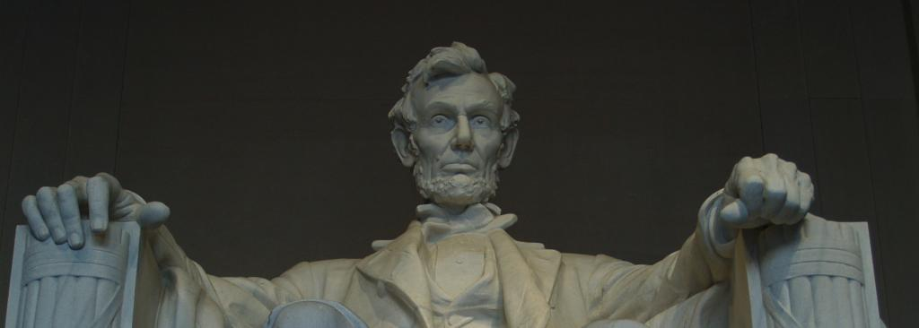 Abraham_Lincoln_Washington_03.jpg
