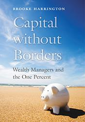 Capital without Borders book cover