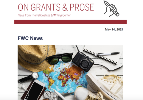 FWC Newsletter May 14.png
