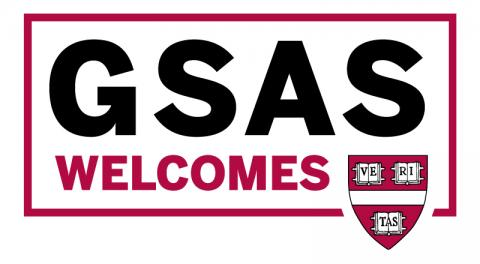 GSAS Welcomes with Border