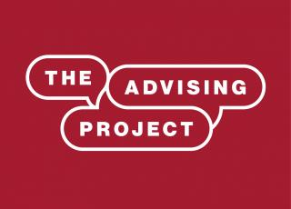 The Advising Project